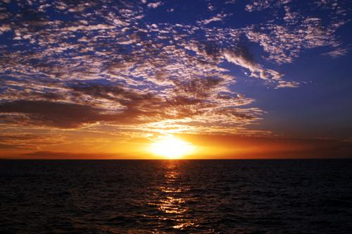 sunsetsmall.jpg