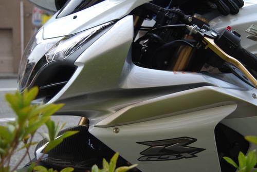 GSX1000R