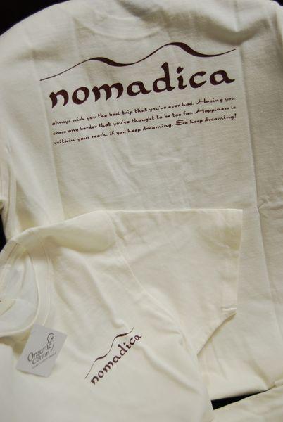nomadica<ノマディカ>