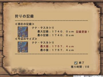 MHF20090202-213654.jpg