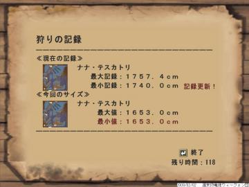 MHF20090202-220655.jpg