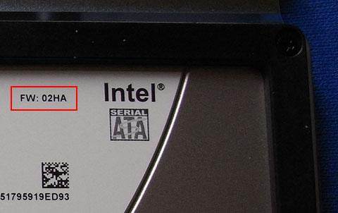 SSD_firmware_7