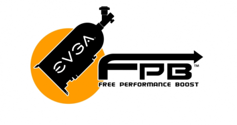 Free Performance Boost