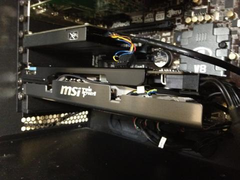 N560GTX-TI TWIN Frozr II OC V2