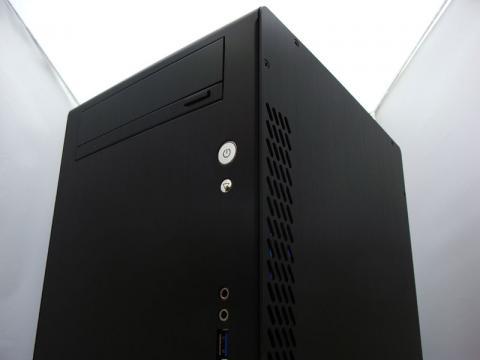 PC-Q11B