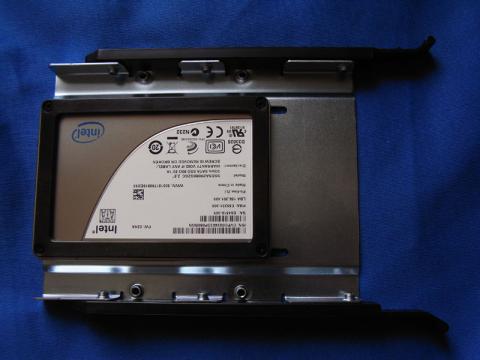 SSDSA2MH080G2R5_5.jpg