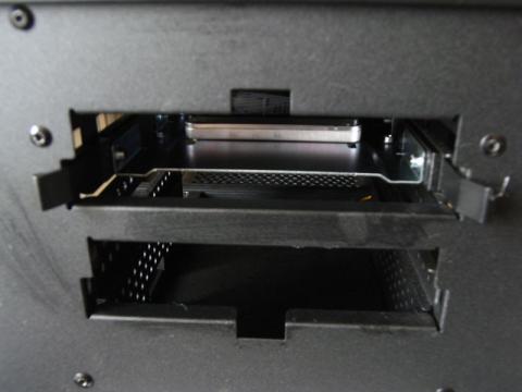 SSDSA2MH080G2R5_6.jpg