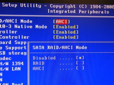 X25-M_Firmware_2.jpg