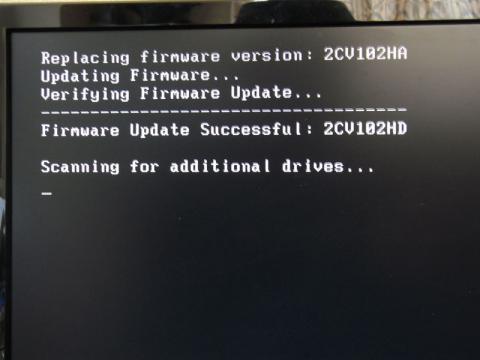 X25-M_Firmware_4.jpg