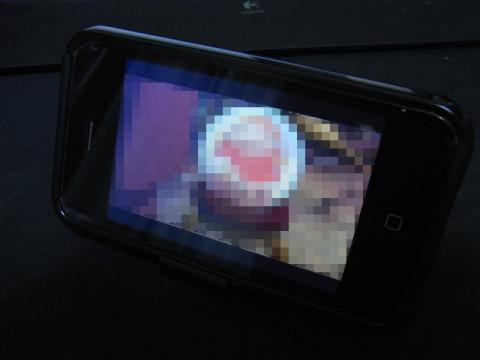 HP Video Converter