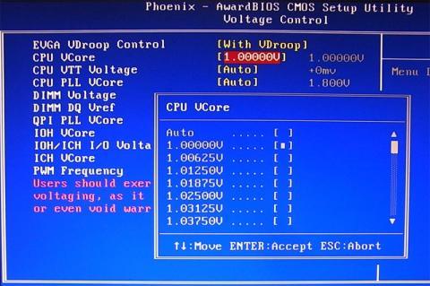ftw3_bios_vcore.jpg