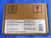 SSDSA2MH080G2C1