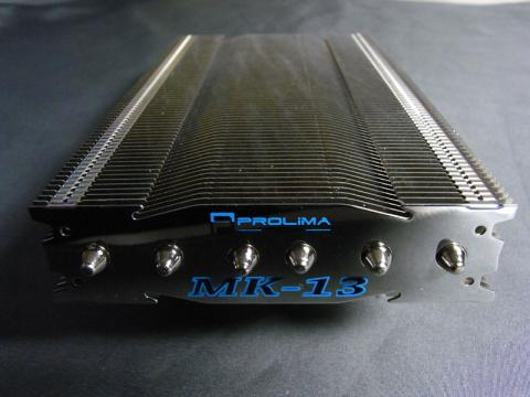 PROLIMA TECH MK-13