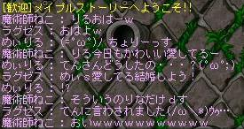 Maple0308.jpg