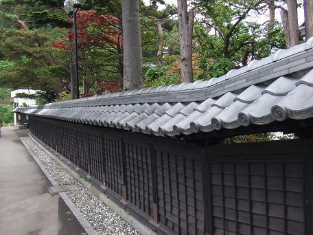 2009_06132009・6・5~13 北海道・犬仲間0109