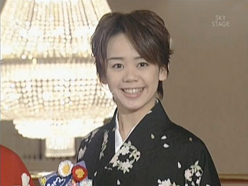 モンチちゃんの2010年の抱負☆