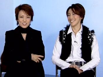 「ですよね?」視聴者に問いかけるユミコさん