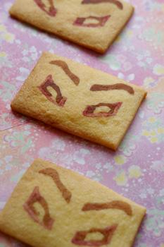 cookie_sharaku2.jpg