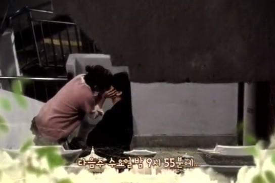 4月12日 ドラマ2