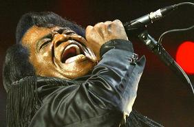 jamesbrown_wideweb__470x307,0