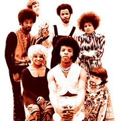 Sly++The+Family+Stone+slystone300.jpg