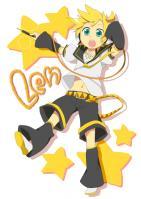 Len01-1a.jpg