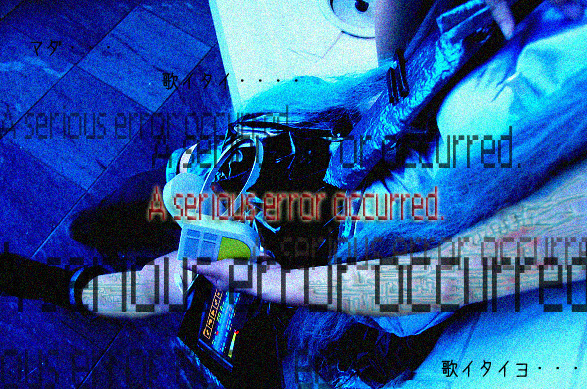 1_20091203225146.jpg