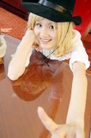 4_20100131174445.jpg