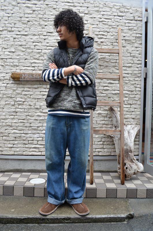 003_20111029_814.jpg