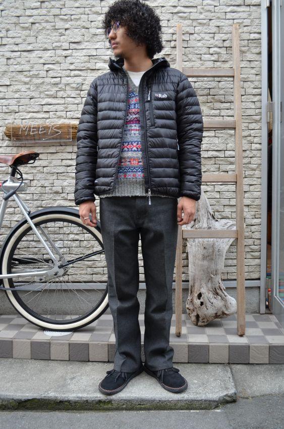 010_20111112_982.jpg