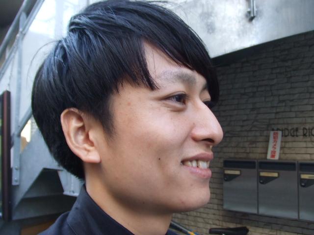 2006_030110120015.jpg