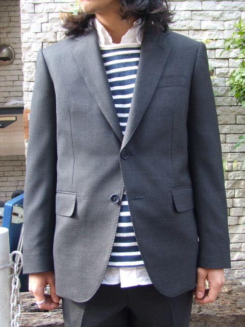 2006_050110120006.jpg