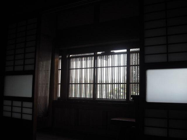 2010_031510120012.jpg