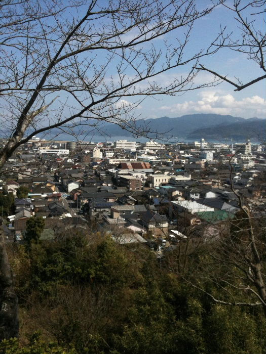 Photo 2月 27, 13 36 29