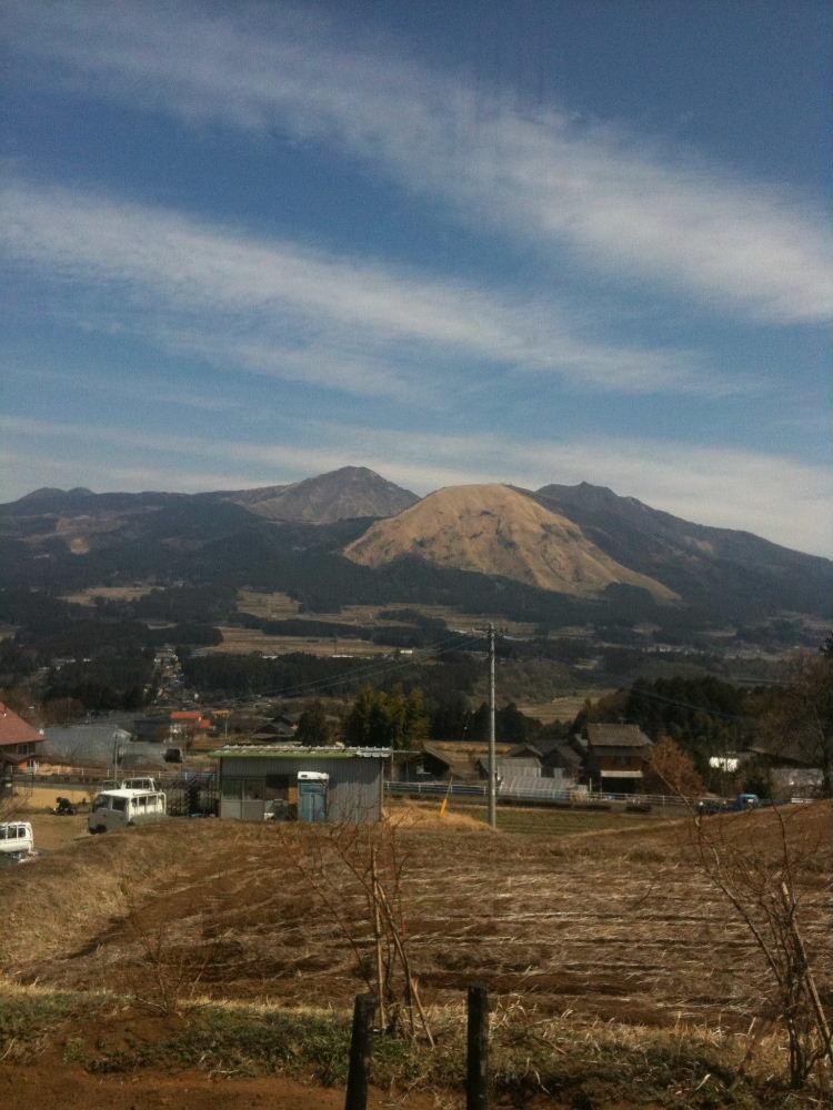 Photo 3月 20, 19 30 09
