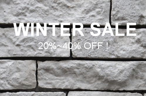 001_20111231_1390 winter sale