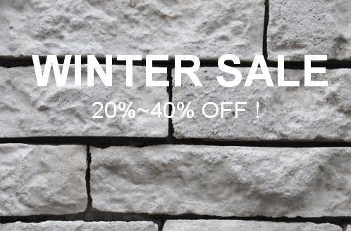 001_20111231_1390 winter sale