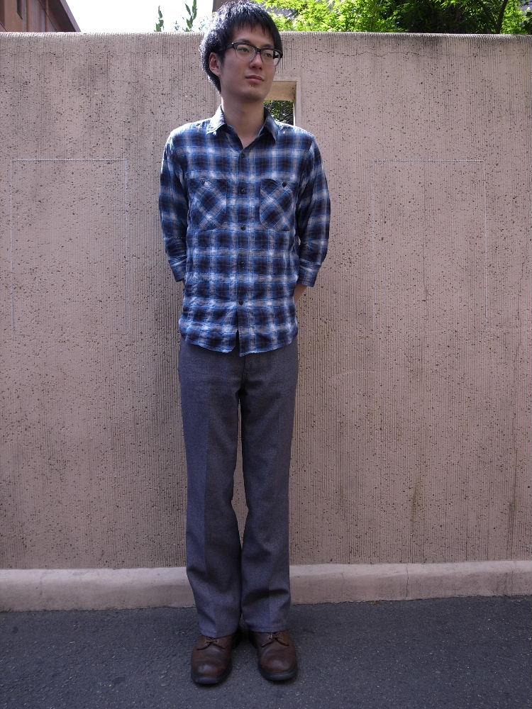 RIMG4668.jpg