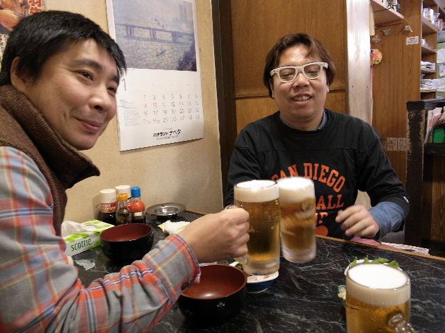 meets2011_0111_205604.jpg