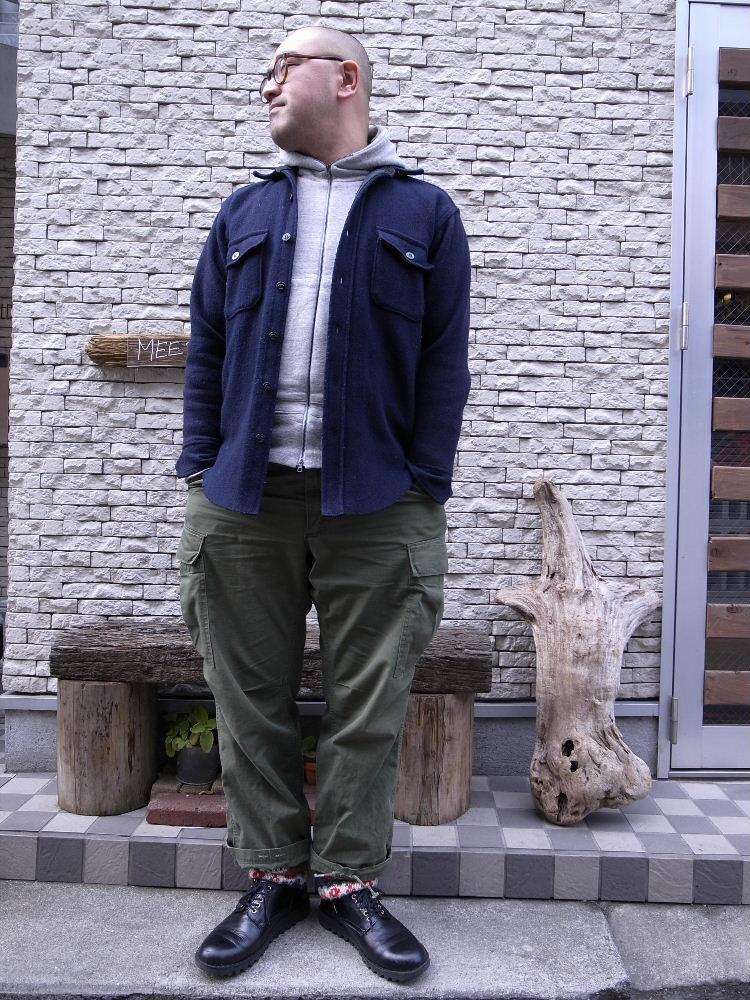 meets2011_0123_135633.jpg