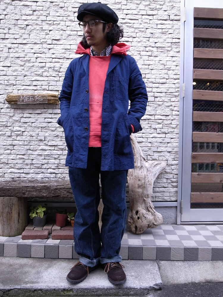 meets2011_0128_114424.jpg