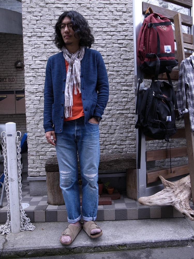 meets2011_0227_121155.jpg
