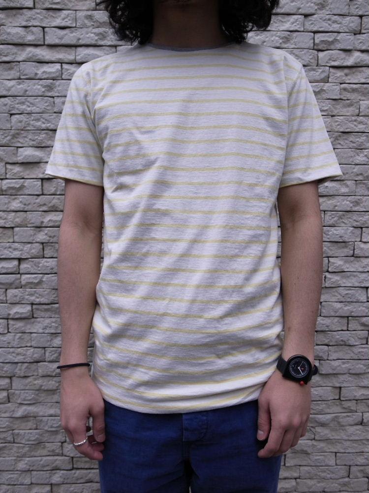 meets2011_0403_120739.jpg
