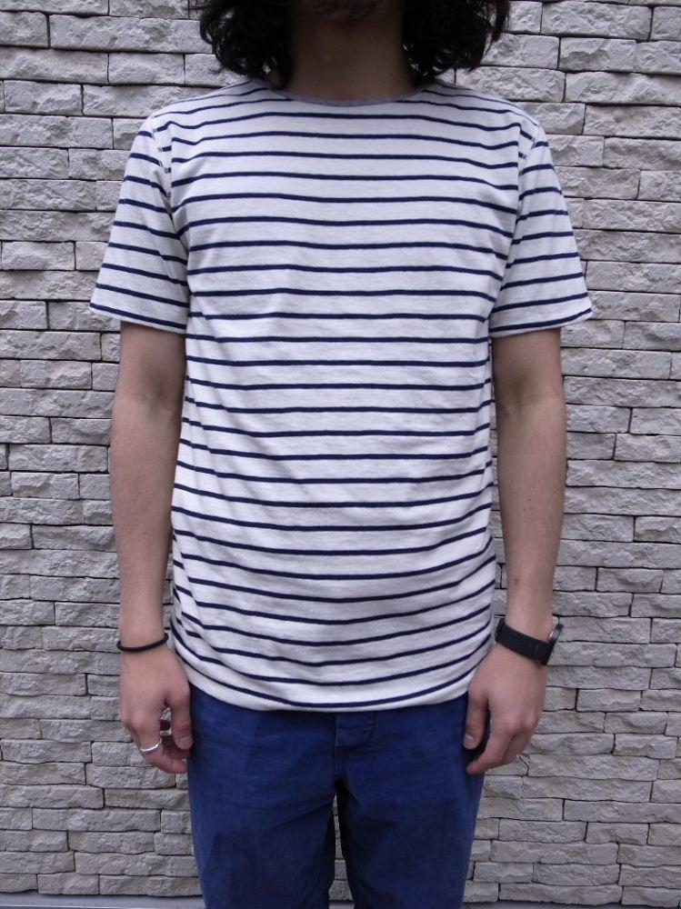 meets2011_0403_120915.jpg