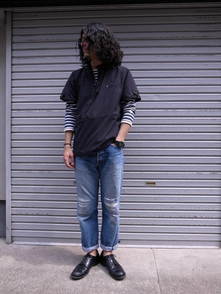 meets2011_0417_133831.jpg