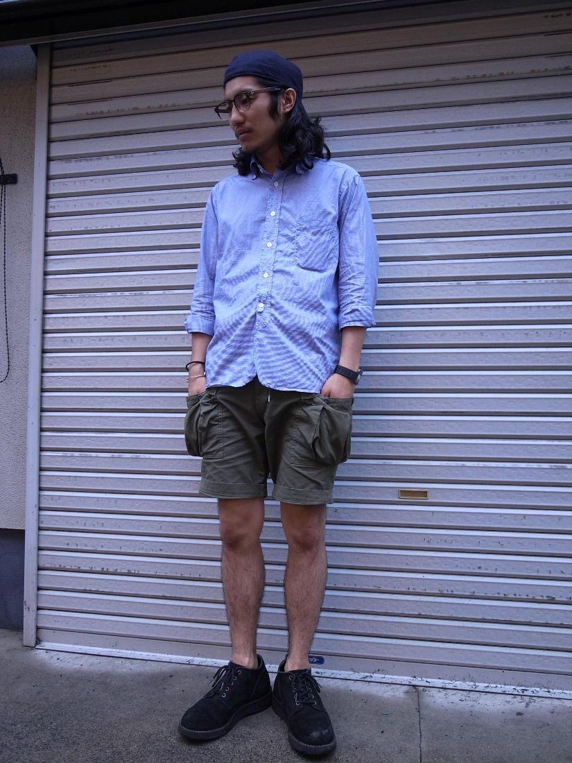 meets2011_0619_190405.jpg