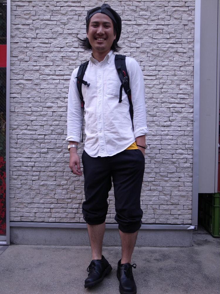 meets2011_0629_191536.jpg