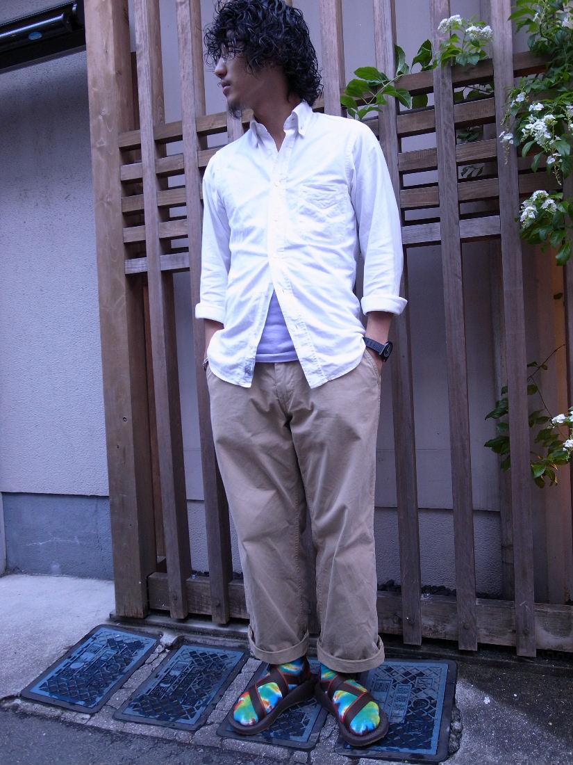 meets2011_0820_184255.jpg