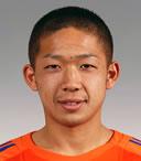 河原 和寿(かわはら かずひさ)選手