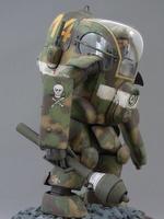 ケッツァー 008-2